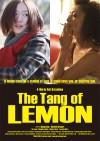 The Tang of LEMON